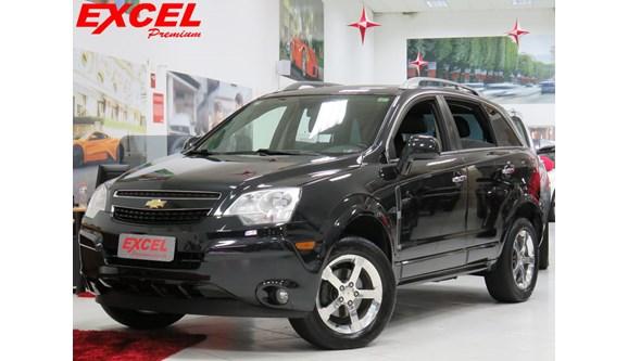 //www.autoline.com.br/carro/chevrolet/captiva-30-sport-24v-gasolina-4p-automatico-4x4/2011/curitiba-pr/8505987