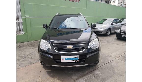 //www.autoline.com.br/carro/chevrolet/captiva-36-sport-24v-gasolina-4p-automatico/2009/curitiba-pr/8568026
