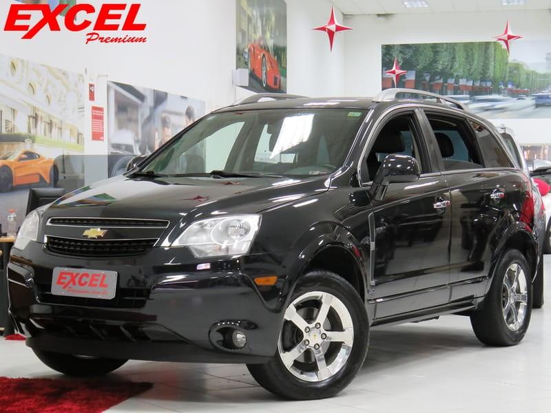 //www.autoline.com.br/carro/chevrolet/captiva-30-sport-24v-gasolina-4p-automatico-4x4/2011/curitiba-pr/9151105