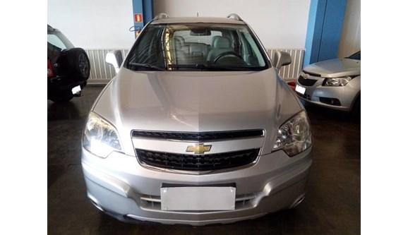 //www.autoline.com.br/carro/chevrolet/captiva-36-sport-24v-gasolina-4p-automatico-4x4/2010/patrocinio-mg/9789374
