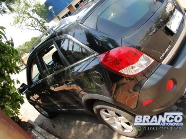 //www.autoline.com.br/carro/chevrolet/captiva-24-sport-16v-gasolina-4p-automatico/2011/andira-pr/9892684