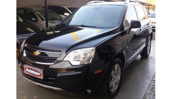 //www.autoline.com.br/carro/chevrolet/captiva-24-sport-16v-gasolina-4p-automatico/2010/cascavel-pr/6749006