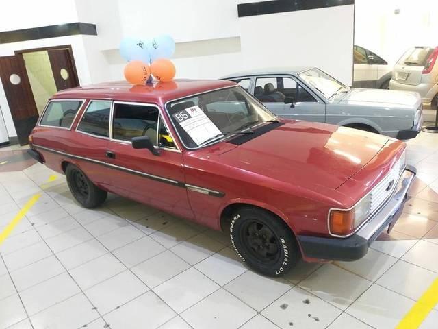 //www.autoline.com.br/carro/chevrolet/caravan-41-comodoro-sle-160cv-2p-gasolina-manual/1986/belo-horizonte-mg/12707972