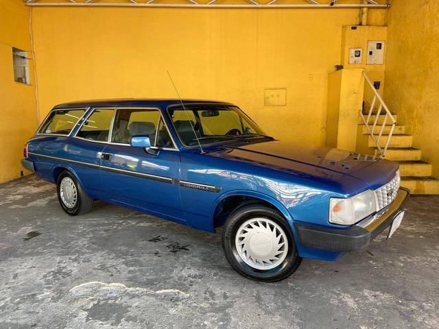 //www.autoline.com.br/carro/chevrolet/caravan-41-comodoro-sle-160cv-2p-alcool-manual/1989/belo-horizonte-mg/13265146