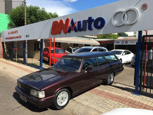 //www.autoline.com.br/carro/chevrolet/caravan-41-comodoro-sle-160cv-2p-gasolina-manual/1991/chapeco-sc/13853172