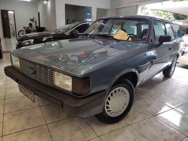 //www.autoline.com.br/carro/chevrolet/caravan-25-comodoro-8v-alcool-2p-manual/1985/itu-sp/14224458