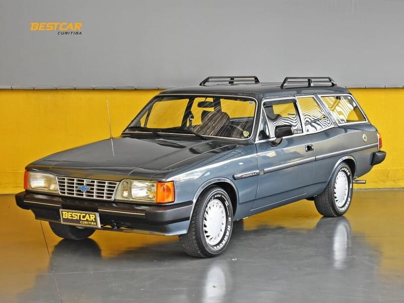 //www.autoline.com.br/carro/chevrolet/caravan-25-comodoro-8v-alcool-2p-manual/1989/curitiba-pr/14322566