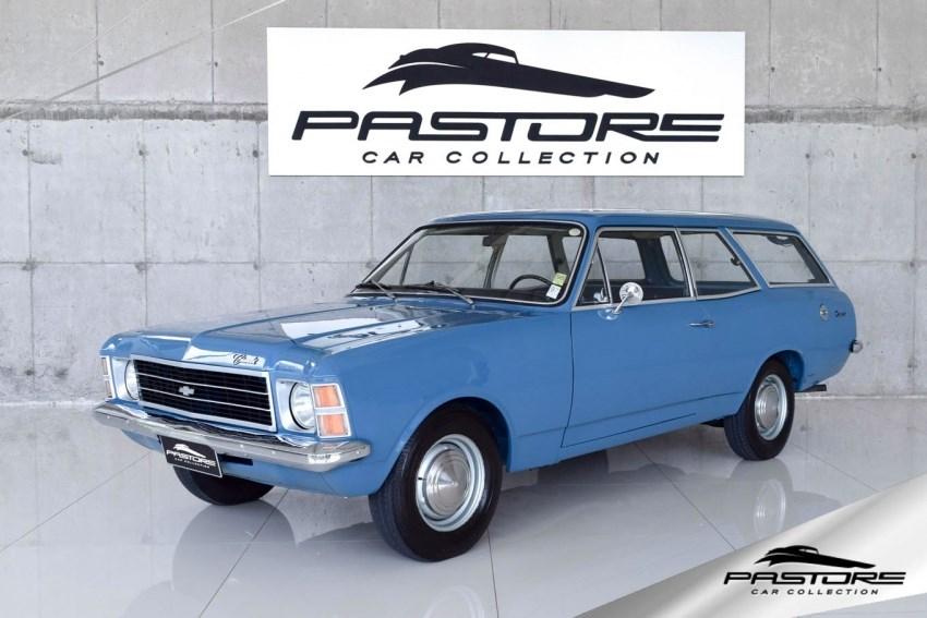 //www.autoline.com.br/carro/chevrolet/caravan-25-comodoro-sle-110cv-2p-gasolina-manual/1976/bento-goncalves-rs/14410821