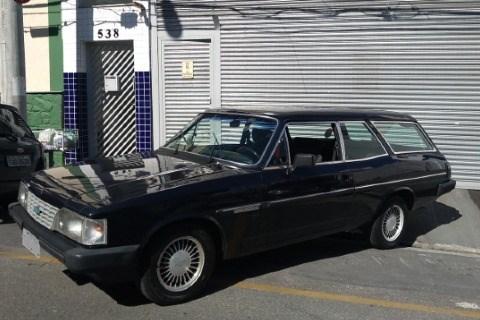 //www.autoline.com.br/carro/chevrolet/caravan-25-comodoro-sle-110cv-2p-gasolina-manual/1988/sao-bernardo-do-campo-sp/15079849