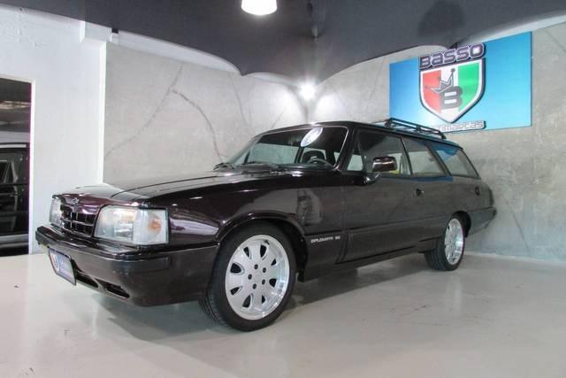 //www.autoline.com.br/carro/chevrolet/caravan-41-diplomata-se-160cv-2p-gasolina-manual/1992/sao-paulo-sp/15185860