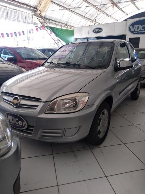 //www.autoline.com.br/carro/chevrolet/celta-10-life-8v-flex-2p-manual/2009/campina-grande-pb/10026583