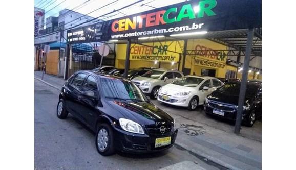 //www.autoline.com.br/carro/chevrolet/celta-10-spirit-8v-flex-4p-manual/2010/barra-mansa-rj/10032821