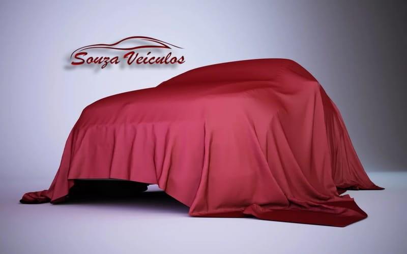 //www.autoline.com.br/carro/chevrolet/celta-10-super-vhc-8v-70cv-4p-gasolina-manual/2001/sao-jose-dos-pinhais-pr/10174763
