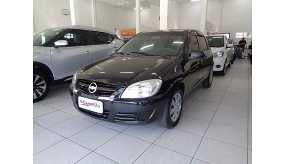 //www.autoline.com.br/carro/chevrolet/celta-10-life-8v-flex-4p-manual/2008/criciuma-sc/10243544