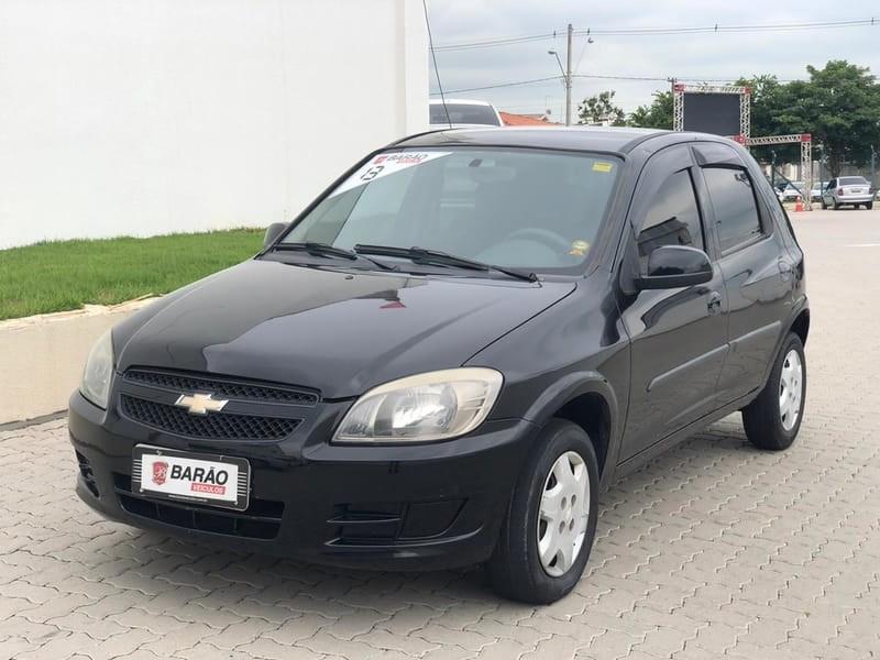 //www.autoline.com.br/carro/chevrolet/celta-10-lt-8v-flex-4p-manual/2013/jacarei-sp/10434819