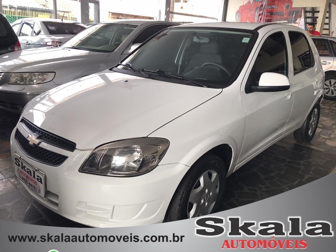 //www.autoline.com.br/carro/chevrolet/celta-10-lt-8v-flex-4p-manual/2012/uberlandia-mg/10464786