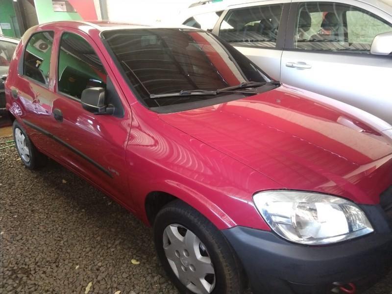 //www.autoline.com.br/carro/chevrolet/celta-10-life-8v-flex-4p-manual/2009/uberaba-mg/10555836