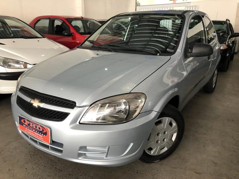 //www.autoline.com.br/carro/chevrolet/celta-10-ls-8v-flex-2p-manual/2012/curitiba-pr/10657460