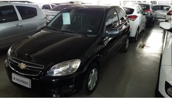 //www.autoline.com.br/carro/chevrolet/celta-10-ls-8v-flex-2p-manual/2014/campinas-sp/10818619