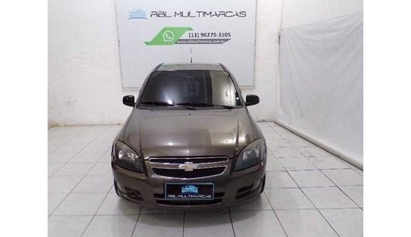 //www.autoline.com.br/carro/chevrolet/celta-10-advantage-8v-flex-4p-manual/2014/sao-paulo-sp/10897461