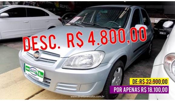 //www.autoline.com.br/carro/chevrolet/celta-10-life-8v-flex-4p-manual/2009/presidente-prudente-sp/10908695