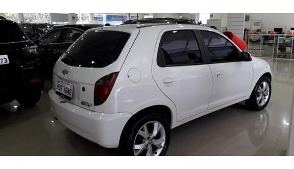 //www.autoline.com.br/carro/chevrolet/celta-10-lt-8v-flex-4p-manual/2015/sorocaba-sp/10925977