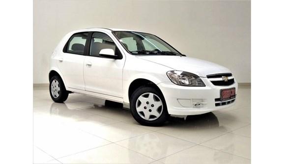 //www.autoline.com.br/carro/chevrolet/celta-10-lt-8v-flex-4p-manual/2015/osasco-sp/10967793