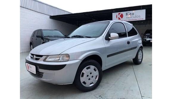 //www.autoline.com.br/carro/chevrolet/celta-10-8v-gasolina-2p-manual/2003/ribeirao-preto-sp/10980529