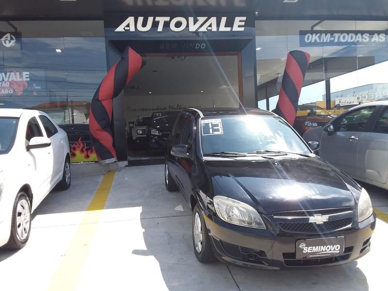 //www.autoline.com.br/carro/chevrolet/celta-10-lt-8v-flex-4p-manual/2013/mogi-das-cruzes-sp/10996311