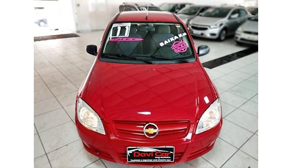 //www.autoline.com.br/carro/chevrolet/celta-10-spirit-8v-flex-2p-manual/2011/sao-paulo-sp/11159932