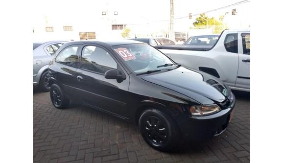 //www.autoline.com.br/carro/chevrolet/celta-10-8v-gasolina-2p-manual/2003/cascavel-pr/11224076