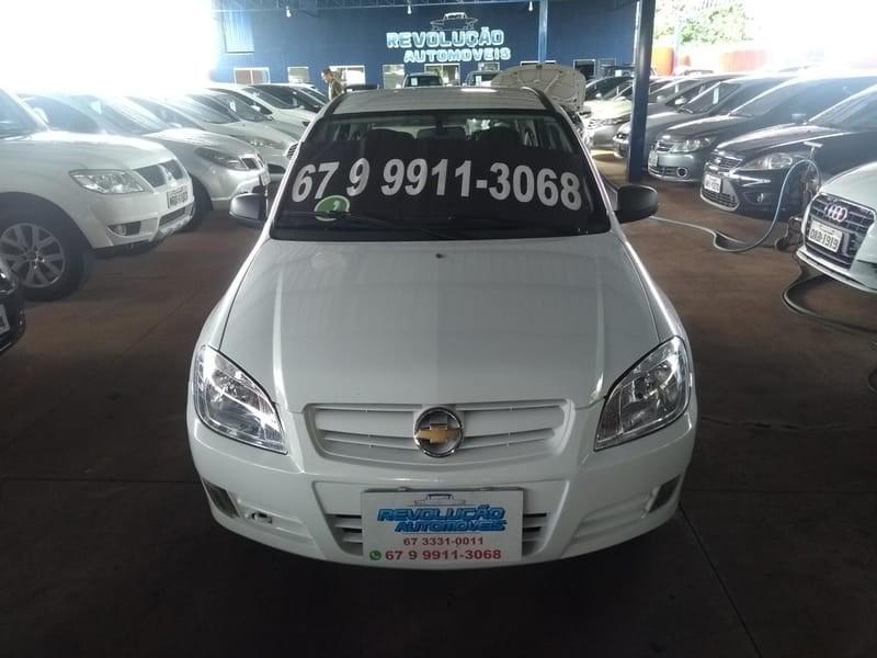 //www.autoline.com.br/carro/chevrolet/celta-10-spirit-8v-flex-4p-manual/2011/campo-grande-ms/11266360
