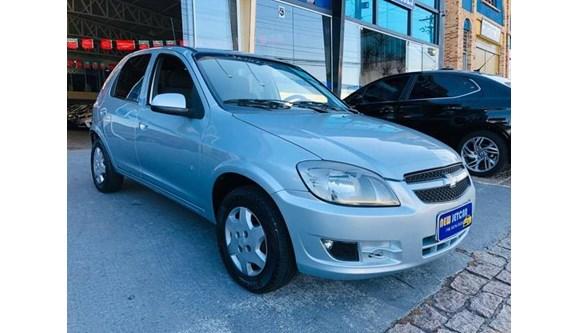 //www.autoline.com.br/carro/chevrolet/celta-10-lt-8v-flex-4p-manual/2012/vinhedo-sp/11415791