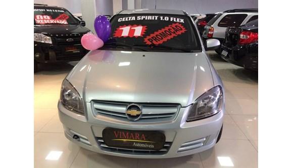 //www.autoline.com.br/carro/chevrolet/celta-10-spirit-8v-flex-4p-manual/2011/sao-paulo-sp/11547946