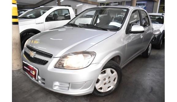 //www.autoline.com.br/carro/chevrolet/celta-10-lt-8v-flex-4p-manual/2015/sorocaba-sp/11637377