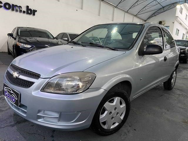 //www.autoline.com.br/carro/chevrolet/celta-10-ls-8v-flex-2p-manual/2012/sao-paulo-sp/11663724