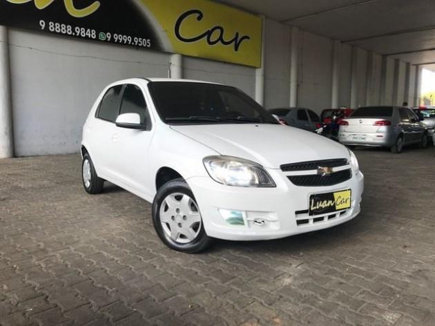 //www.autoline.com.br/carro/chevrolet/celta-10-lt-8v-flex-4p-manual/2015/fortaleza-ce/11733540