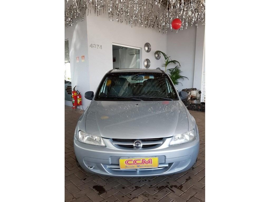 //www.autoline.com.br/carro/chevrolet/celta-10-spirit-8v-flex-4p-manual/2006/chopinzinho-pr/11857608