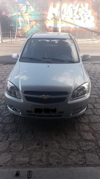 //www.autoline.com.br/carro/chevrolet/celta-10-ls-8v-flex-2p-manual/2012/curitiba-pr/11943197