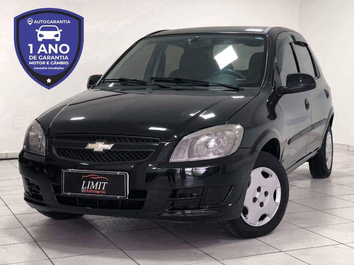 //www.autoline.com.br/carro/chevrolet/celta-10-ls-8v-flex-4p-manual/2012/sao-paulo-sp/11984272
