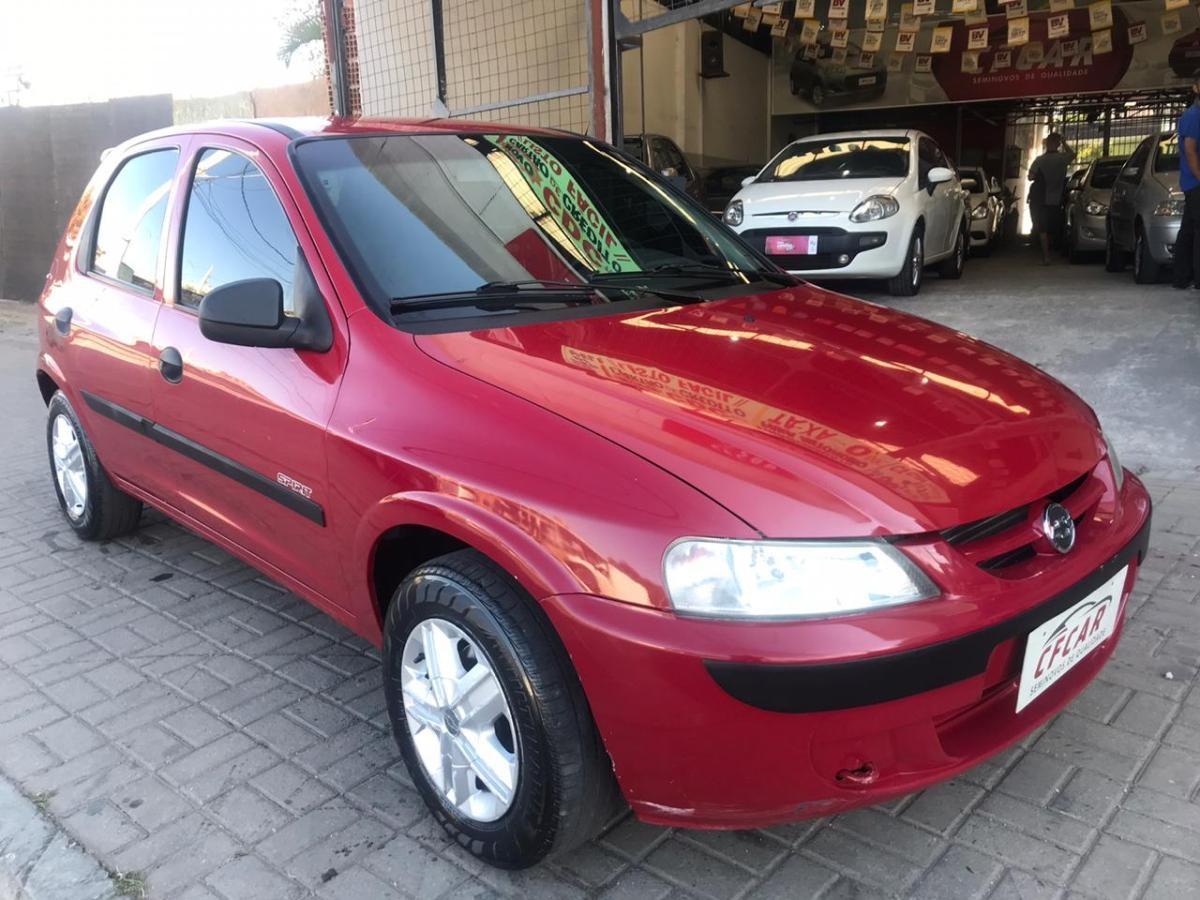 //www.autoline.com.br/carro/chevrolet/celta-10-spirit-8v-flex-2p-manual/2006/belo-horizonte-mg/12036087
