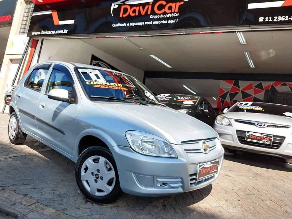 //www.autoline.com.br/carro/chevrolet/celta-10-spirit-8v-flex-4p-manual/2010/sao-paulo-sp/12047607