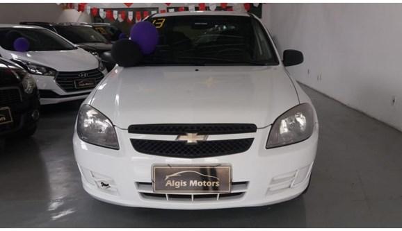 //www.autoline.com.br/carro/chevrolet/celta-10-ls-8v-flex-2p-manual/2013/campinas-sp/12075225
