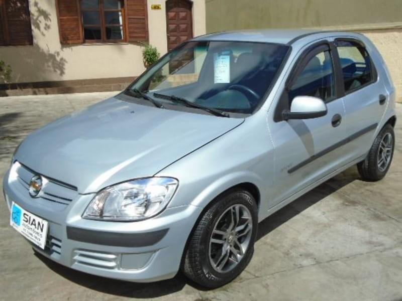 //www.autoline.com.br/carro/chevrolet/celta-10-spirit-8v-flex-4p-manual/2010/curitiba-pr/12185997