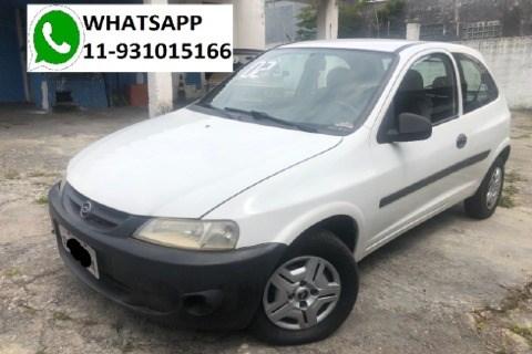 //www.autoline.com.br/carro/chevrolet/celta-10-8v-gasolina-2p-manual/2002/sao-paulo-sp/12261688