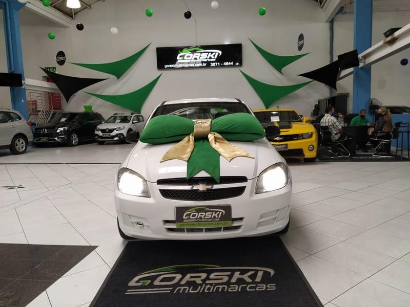 //www.autoline.com.br/carro/chevrolet/celta-10-ls-8v-flex-4p-manual/2012/curitiba-pr/12295280