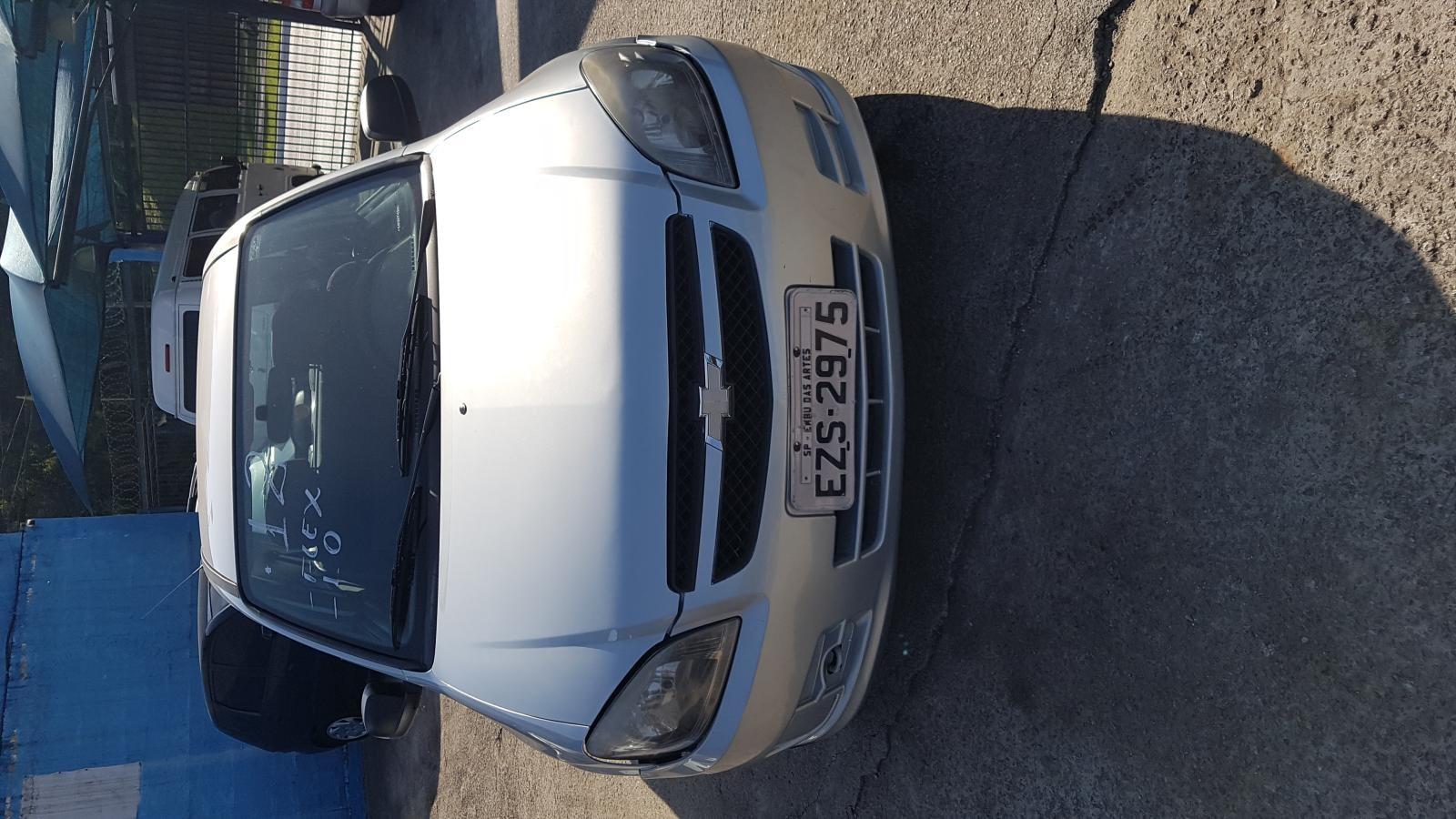 //www.autoline.com.br/carro/chevrolet/celta-10-ls-8v-flex-2p-manual/2012/sao-paulo-sp/12410072