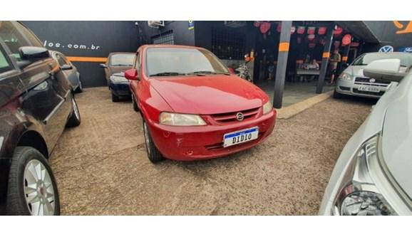 //www.autoline.com.br/carro/chevrolet/celta-10-life-8v-gasolina-2p-manual/2005/sao-jose-do-rio-preto-sp/12418683