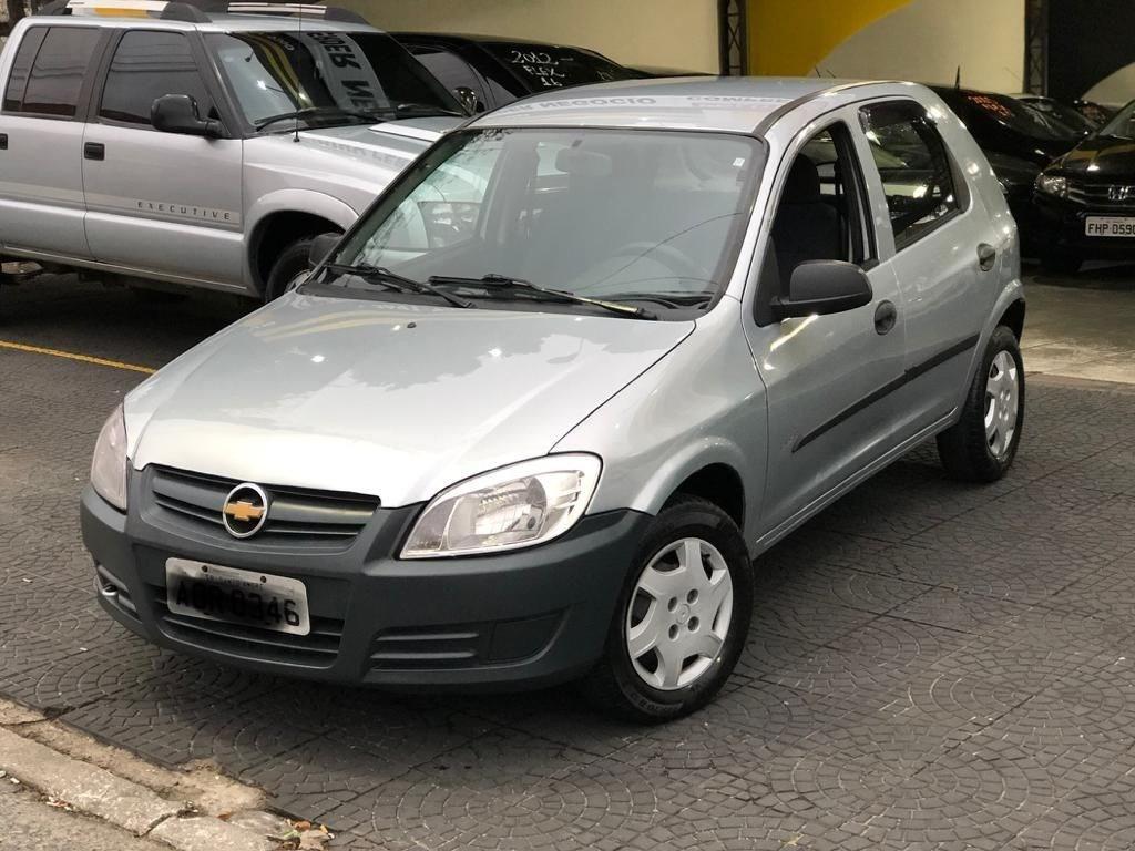 //www.autoline.com.br/carro/chevrolet/celta-10-life-8v-flex-4p-manual/2007/osasco-sp/12434311