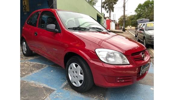 //www.autoline.com.br/carro/chevrolet/celta-10-spirit-8v-flex-2p-manual/2007/campinas-sp/12444489